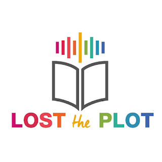 Lost The Plot Podcast