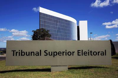 TSE já recebeu seis pedidos de registro de presidenciáveis