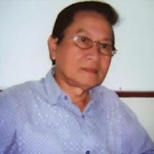 Trang Tuyền Linh