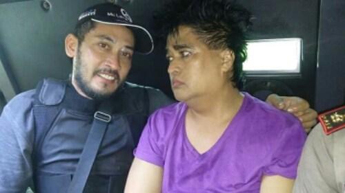 Kanjeng Dimas Ditangkap Polisi Karena Melakukan Pembunuhan Berencana