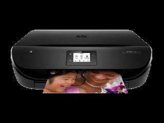 HP ENVY 4511 Driver Download, Setup, Printer Reviews and Ink