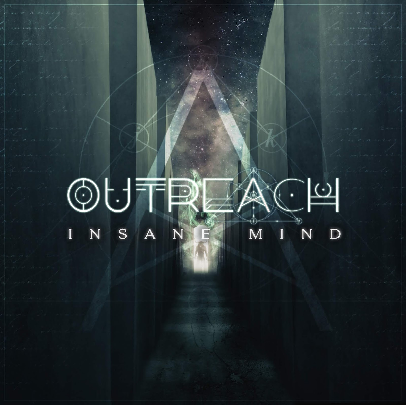 Outreach Insane Mind