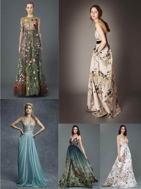 tyrrell-inspired-fashion-game-of-thrones-juego-de-tronos-moda