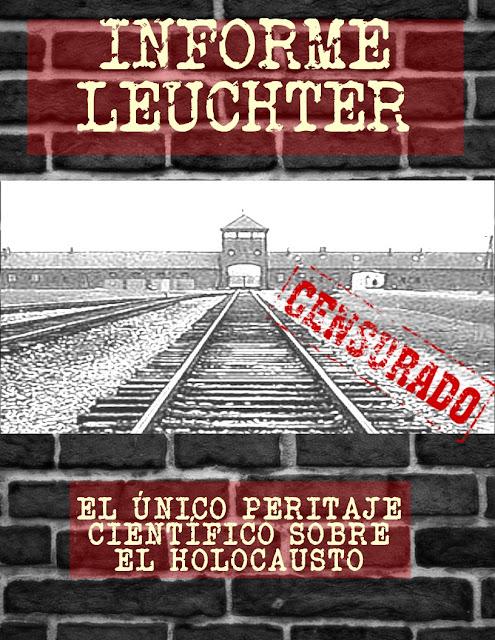 http://www.mediafire.com/file/rnfapvdaqon3itj/Informe-Leuchter-Bolsillo-Edicion-Homenaje.pdf