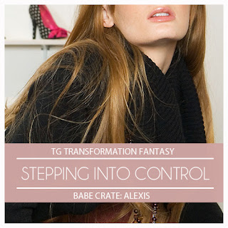 http://misstresssimone.blogspot.com/2016/07/stepping-into-control-babe-crate-alexis.html#more