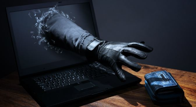 Identity Theft: How to Make Sure your Personal Online Information is Protected