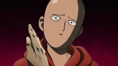 Download [Anime OST] One Punch Man Season 2 (Opening & Ending)