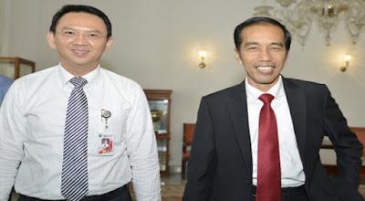 Ahok, Basuki Tjahaja Purnama, Teman Ahok, Jokowi, Megawati, PDI P, inspiration, motivation, Indonesia, Sukarno,