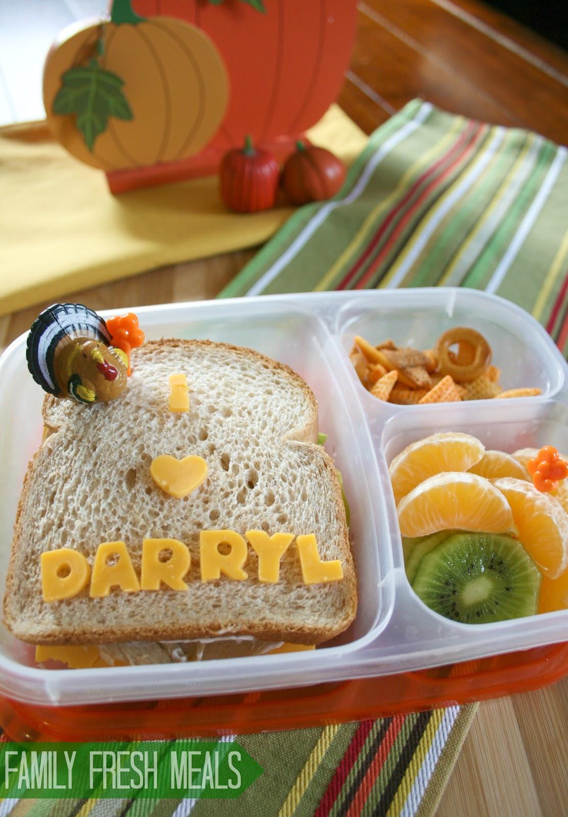 What Do Vegetarians Eat For Thanksgiving Family Fresh Meals