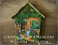 http://misiowyzakatek.blogspot.com/2014/06/home-sweet-home.html