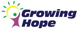Bursa Kerja Terbaru di PKLK GROWING HOPE Bandar Lampung Januari 2018