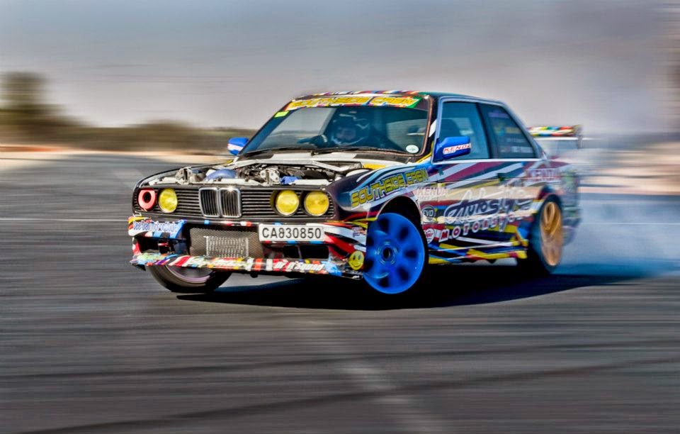 Bmw E30 Drift Hd Wallpapers Hd Pictures Hd Screensavers