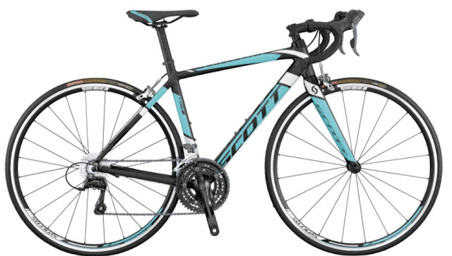 The best value commuter and utility bicycles available in