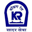 KRCL-Konkan Railway Recruitment 2017 Junior Engineer, S&T