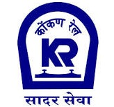 KRCL Recruitment 2017 11 Assistant Engineer - AE Posts