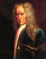Juan Vázquez de Acuña y Bejarano