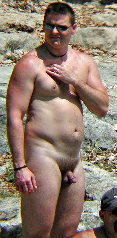 bule bugil di pantai kontol si gendut