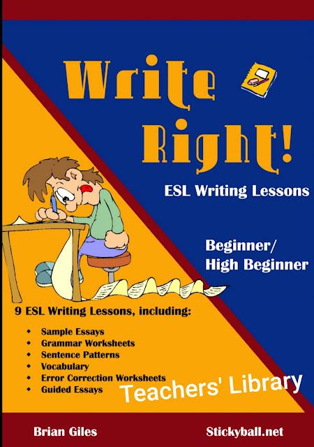 اكتب بشكل صحيح. دروس كتابة 20190302_032527.jpg