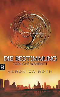 http://www.randomhouse.de/Taschenbuch/Die-Bestimmung-Toedliche-Wahrheit-Band-2/Veronica-Roth/e449812.rhd