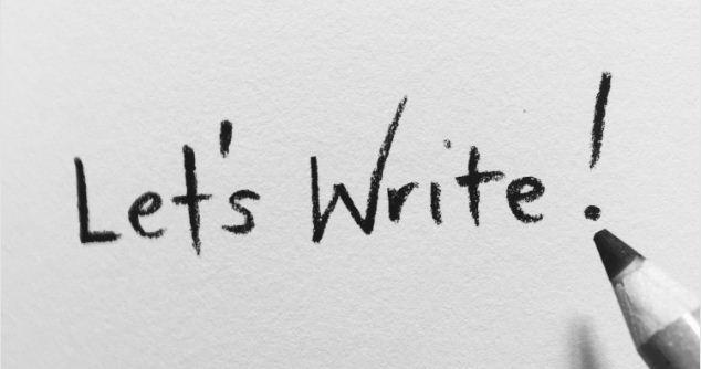 Writing Quotes: Pengertian, Motivasi, Inspirasi, dan Manfaat Menulis