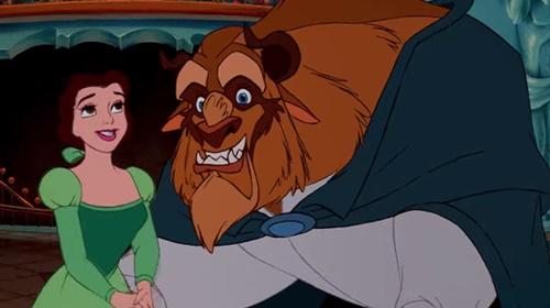 24 Film Animasi Terbaik yang Memenangkan Oscar dari Masa ke Masa (1990-sekarang)