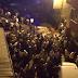 Τουρκία: 22 νεκροί και 100 τραυματίες από επίθεση βομβιστή αυτοκτονίας!