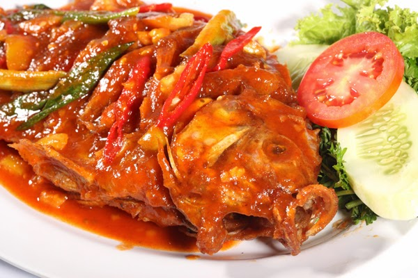 Image result for ikan