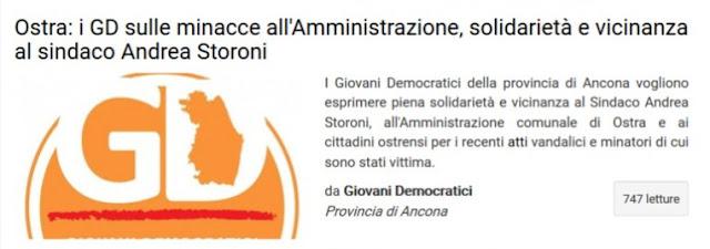 http://www.viveresenigallia.it/2017/07/22/ostra-i-gd-sulle-minacce-allamministrazione-solidariet-e-vicinanza-al-sindaco-andrea-storoni/647063/