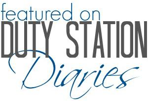 http://milsobloggers.blogspot.com/p/duty-station-series.html