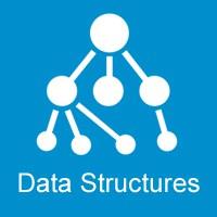Data Structures & Algorithms training