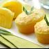 Resep Kue Bika Ambon Spesial dan Cara Membuatnya