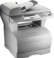 Pilote Imprimante Lexmark X422 Pour Windows 10, Windows 8.1, Windows 8, Windows 7 et Mac. Trouver complète driver et logiciel d installation pour imprimante Lexmark X422.