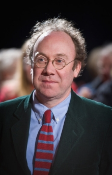 Ben Macintyre (Author)