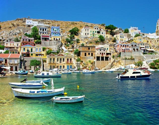 rodi-grecia-poracci-in-viaggio-pacchetto-volo-hotel