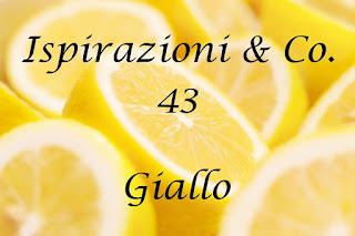 https://squittydentrolarmadio.blogspot.com/2018/07/ispirazioni-co-43-giallo.html