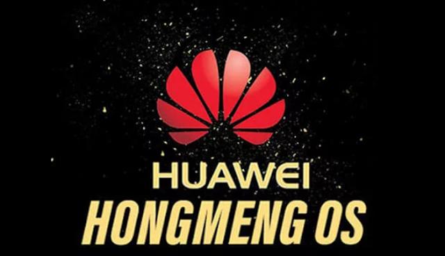 أهم مميزات نظام التشغيل الجديد من هواوى (هونج مينج)