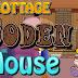 Cottage Wooden House Escape