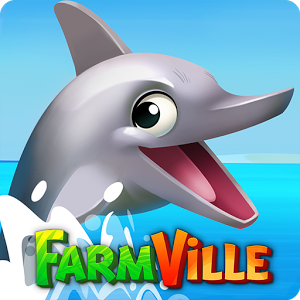 FarmVille: Tropic Escape v1.27.1285 Mod Apk [Infinite Gems]