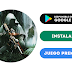 Cover Fire 1.15.5 Mod Apk