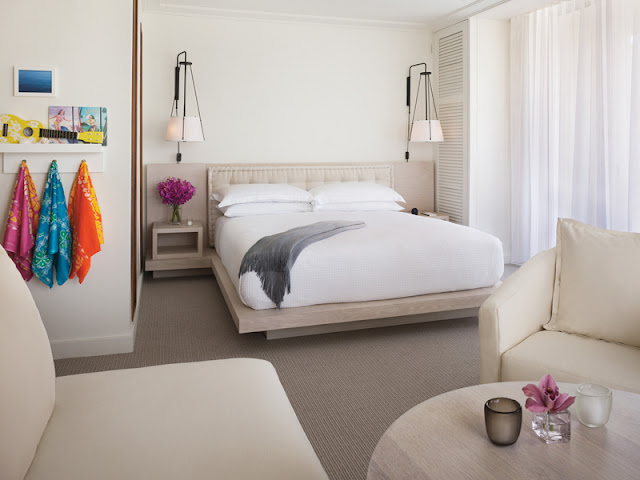 Luxurious Contemporary Hotel Room Style Luxurious Contemporary Hotel Room Style propking