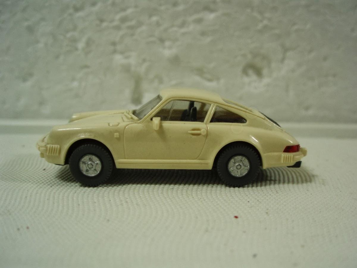 Porsche 911 991 II gt2 RS amarillo pista nurburgring modelo a partir de 2012 a partir de face...
