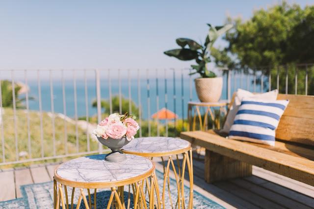 verano lifestyle ideas miin rutina coreana belelza ideas regalo boda