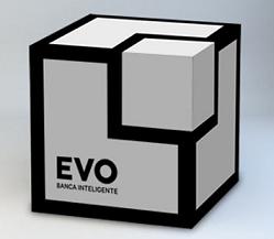 http://www.evobanco.com/?gclid=CJujte__vcMCFSPJtAodDAQAEw
