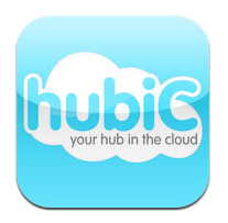 https://hubic.com/home/new/?referral=DPOIQN