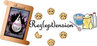 https://nusscookies-buecherliebe.blogspot.de/2018/03/rezeptension-monstermagie-von-lisa.html