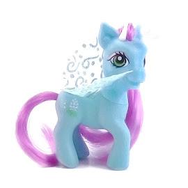 My Little Pony Darling Dayflower Breezies Parade G3 Pony