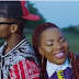 Download Mp4 | IYO Ft Diamond Platnumz - Loving You | Official Video [New Music]