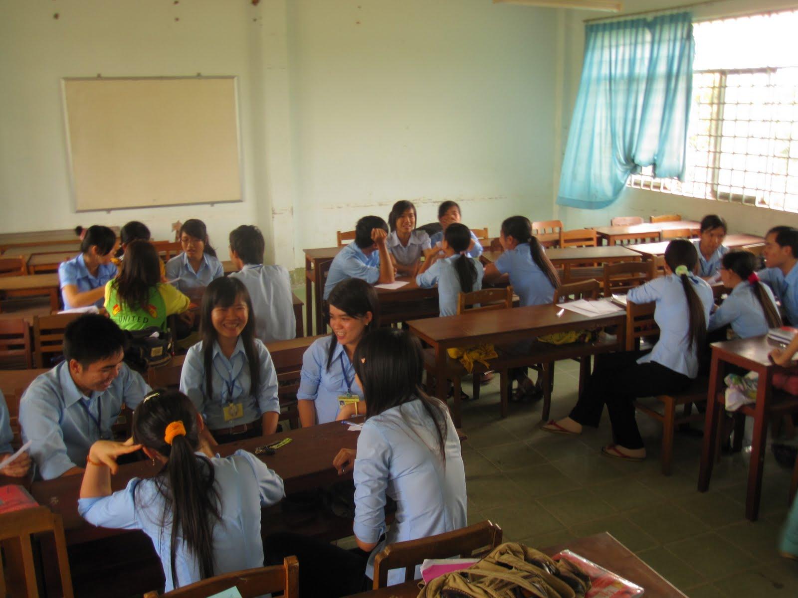 Teaching Eportfolio Level A Unit 7 1