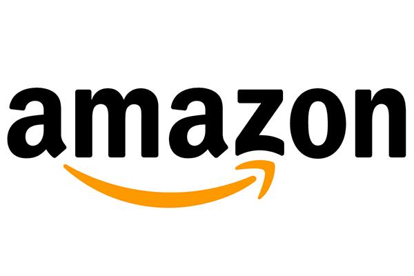 أمازون تخطط لإطلاق مشروع طموح