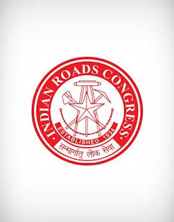 indian roads congress-irc vector logo, indian roads congress-irc logo vector, indian roads congress-irc logo, indian roads congress-irc, indian roads congress-irc logo ai, indian roads congress-irc logo eps, indian roads congress-irc logo png, indian roads congress-irc logo svg